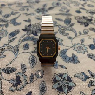 ラドー(RADO)のラドー RADO 腕時計(腕時計)