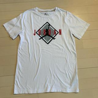 ジョーダン Tシャツ(Tシャツ(半袖/袖なし))