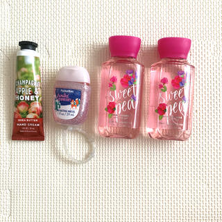 Bath & Body Works - Bath Body Works セット