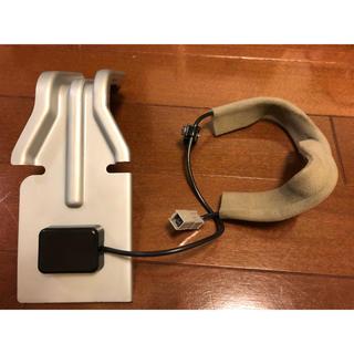 ニッサン(日産)の日産純正 GPSアンテナ デイズルークス 8751A092(カーナビ/カーテレビ)