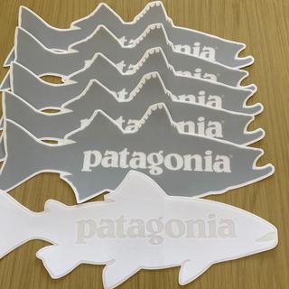 パタゴニア(patagonia)の専用(その他)