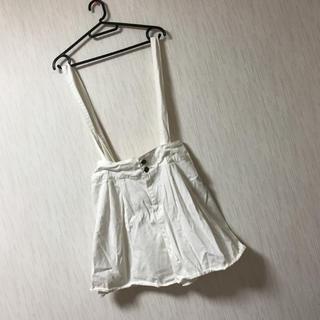 RETRO GIRL - レトロガール スカート