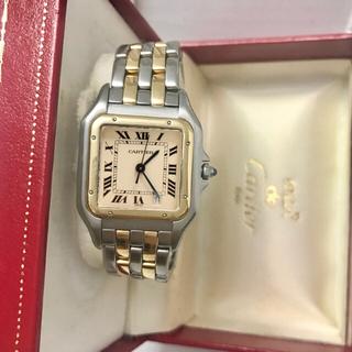Cartier - 専用✨