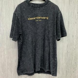 Alexander Wang - Alexander wang Tシャツ