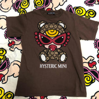 HYSTERIC MINI - ⒉ヒスミニ