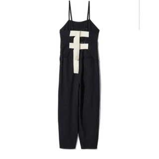 TODAYFUL - Belted Linen Jumpsuits
