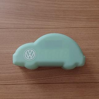 Volkswagen - Volkswagen ビートルクロック ノベルティ