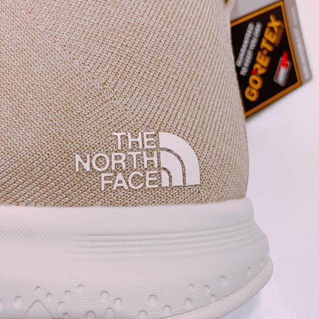 THE NORTH FACE(ザノースフェイス)のノースフェイス スニーカー レディースの靴/シューズ(スニーカー)の商品写真