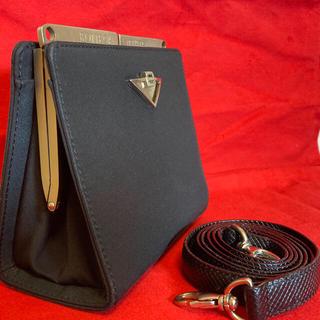 ボッテガヴェネタ(Bottega Veneta)のボッテガヴェネタ クラッチ・ポシェット2Wayバッグ(クラッチバッグ)