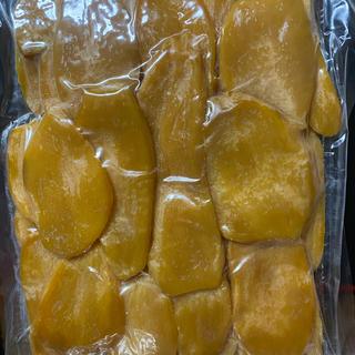 アサヒ - 干し芋真空パックコメント用
