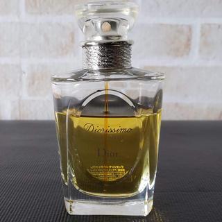 Dior - 香水 ディオリッシモ Dior Diorissimo 50ml