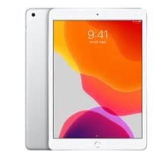 iPad - 【新品】【送料無料】iPad Wi-Fi 32GB  MW752J/A