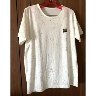 ドラッグストアーズ(drug store's)の新品D.S CLUBドラッグストアーズ (Tシャツ(半袖/袖なし))
