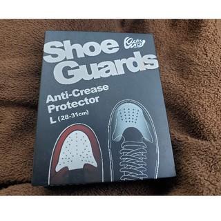 L シューガード キックスラップ KicksWrap Shoe Guards