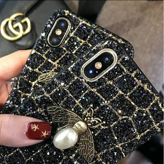 iPhone11 スマホケース