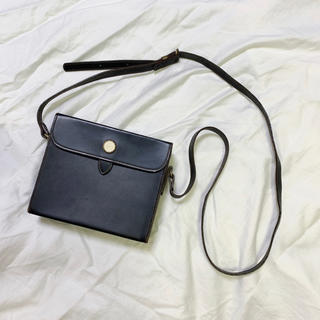 ロキエ(Lochie)のvintage shoulder bag 💐(ショルダーバッグ)