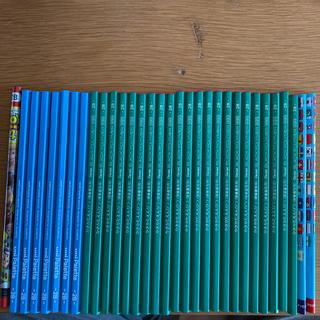 ペンテル(ぺんてる)の✨2B鉛筆32本 uni  pentel ✨(鉛筆)