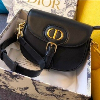 Christian Dior - DIOR ディオール ヴィンテージ ショルダー  人気
