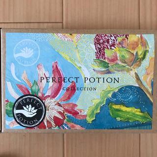 パーフェクトポーション(PERFECT POTION)のperfectpotion セット(ボディソープ/石鹸)