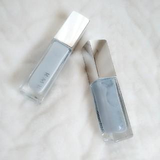 RMK - RMK ネイルポリッシュ EX- 34、EX-35