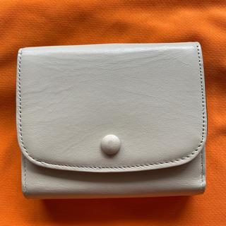 ツチヤカバンセイゾウジョ(土屋鞄製造所)の土屋鞄 財布(財布)