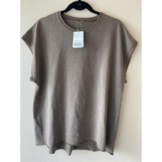 DEUXIEME CLASSE - Deuxieme Classe Tシャツ 新品未使用タグ付き 完売品