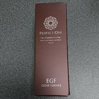 パーフェクトワン(PERFECT ONE)のパーフェクトワン SPクリアエッセンス30ml(美容液)