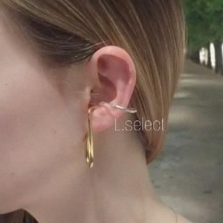 Ron Herman - 319.mirage ear cuff