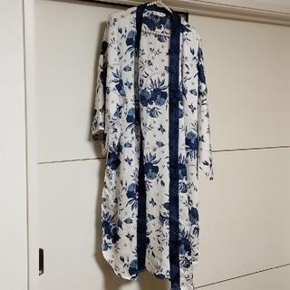 H&M - 安室奈美恵 H&M コラボ ガウン