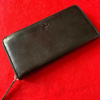ロゴス(LOGOS)のLOGOS 長財布(長財布)