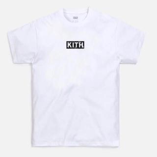 シュプリーム(Supreme)のKith Fix the system Tee(Tシャツ/カットソー(半袖/袖なし))