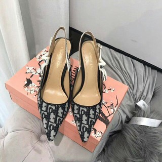 Dior ディオール    シューズ