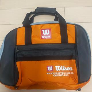 ウィルソン(wilson)のウィルソン バック(バッグ)