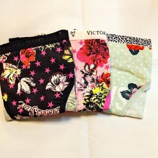 Victoria's Secret - Victoria's  Secretビキニショーツ N28