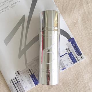 ゼオスキン サンスクリーンプラスプライマー 2回使用