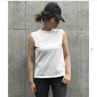DEUXIEME CLASSE - Deuxieme ClasseCELERI ROLL UP Tシャツ