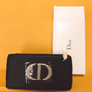 クリスチャンディオール(Christian Dior)のDior*バニティ*非売品(メイクボックス)