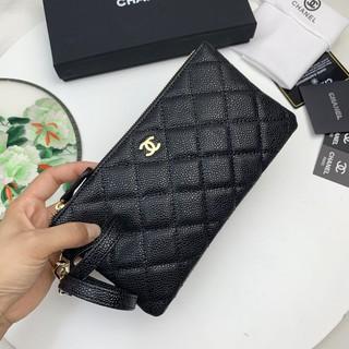 CHANEL - 【新品*未使◒用】CHANEL シャ❥ネル 財布