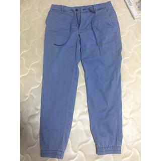 ユニクロ(UNIQLO)のユニクロのパンツ  Uniqlo Pants (デニム/ジーンズ)