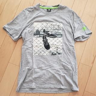 New Balance - new balanceニューバランス 996Tシャツ