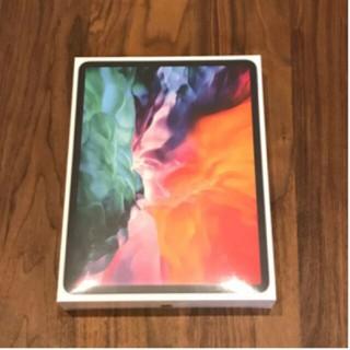 Apple - iPad Pro 第4世代 12.9インチ 256GB