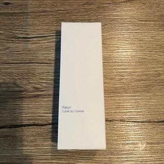 フルリ クリアゲルクレンズ 新品 150ml