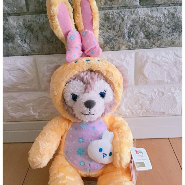 ステラ・ルー(ステラルー)の専用 エンタメ/ホビーのおもちゃ/ぬいぐるみ(キャラクターグッズ)の商品写真