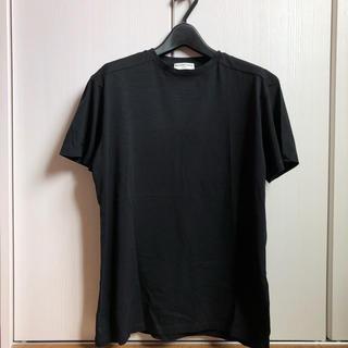 Balenciaga - バレンシアガ ボックスTシャツ サイズS