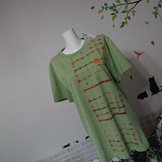 ロエベ(LOEWE)のLOEWE ロエベ 新品 本物 Tシャツ(Tシャツ(半袖/袖なし))