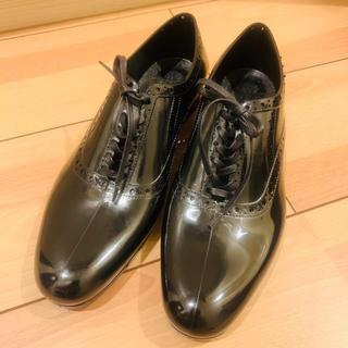 アーバンリサーチ(URBAN RESEARCH)の【新品未使用】イタリア製ローファー/アーバンリサーチ(ローファー/革靴)