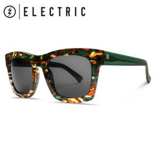 【週末限定】ELECTRIC/エレクトリック サングラス(サングラス/メガネ)
