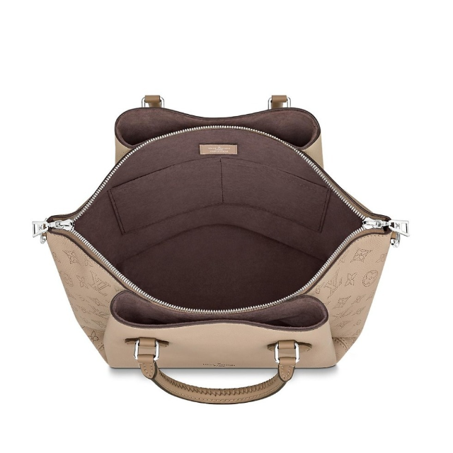 LOUIS VUITTON(ルイヴィトン)の大人気!即購入大歓迎 ショルダーバッグ レディースのバッグ(ショルダーバッグ)の商品写真