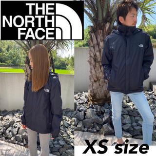 THE NORTH FACE - ノースフェイス  ジャケット ナイロンジャケット マウンテンパーカー  XS