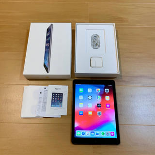 Apple - iPad Air  WiFiモデル  16GB